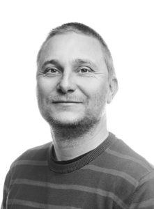 Johan Wetterlund